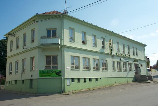 295. Hotel