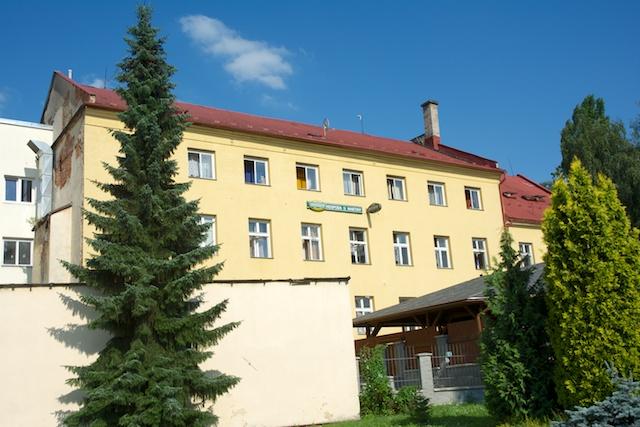 299. Hotel