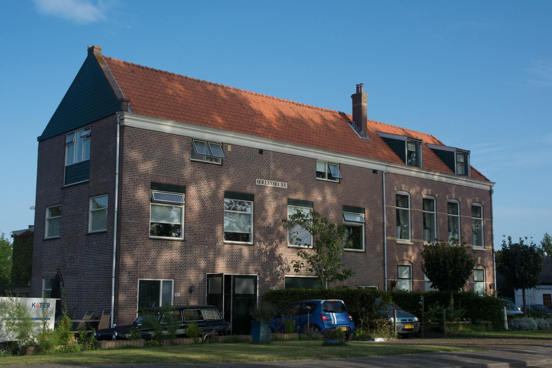 33-hollandia