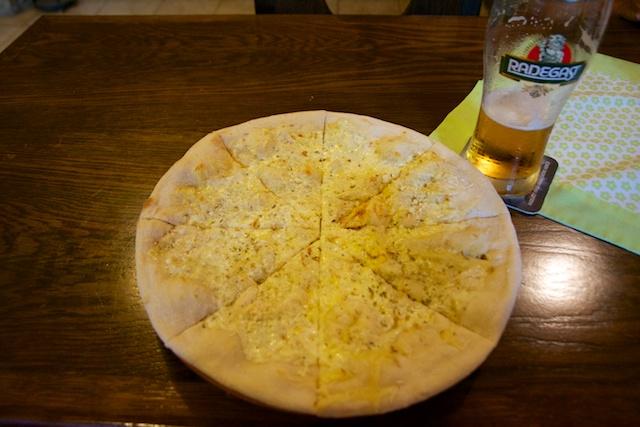 351. Pizza