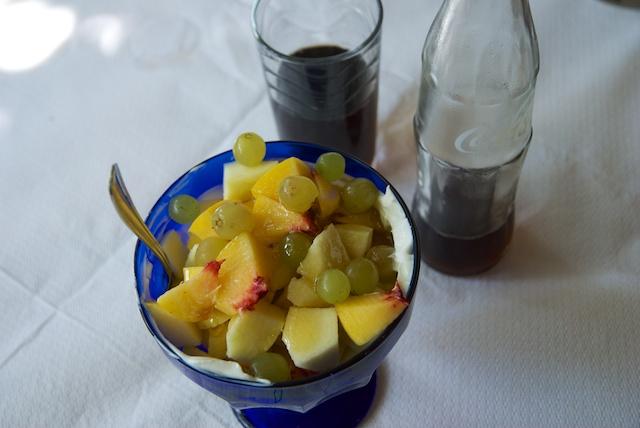369. Yoghurt