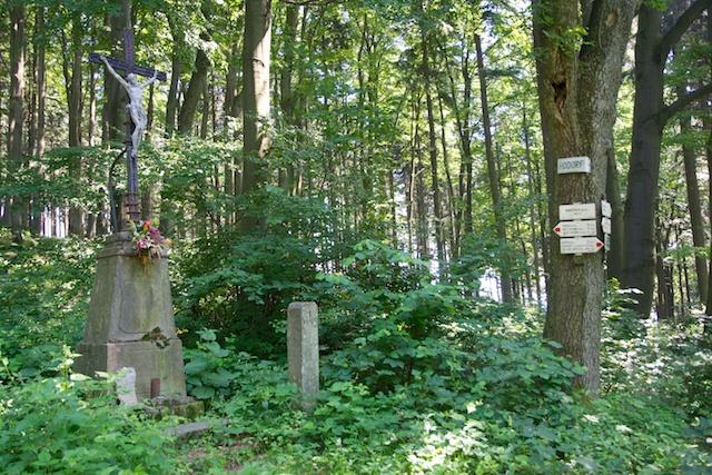 377. Kapel Hodorf