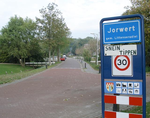 39. Jorwert