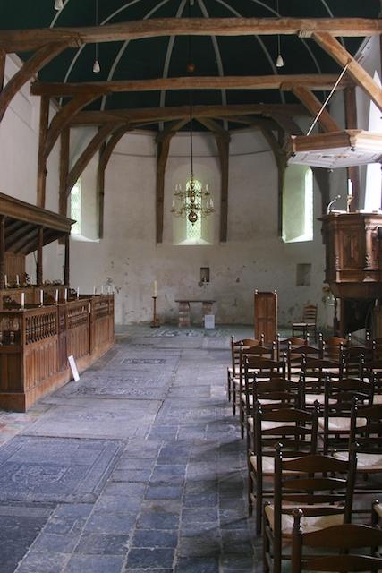 41. Kerk Jorwert