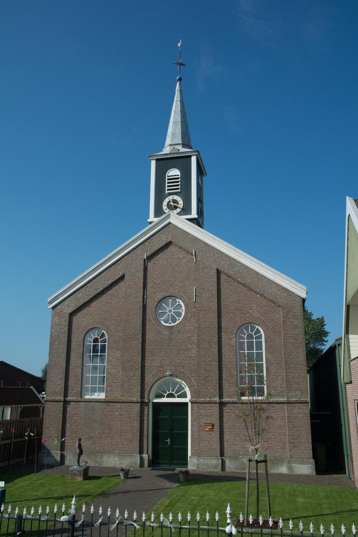 43-kerk