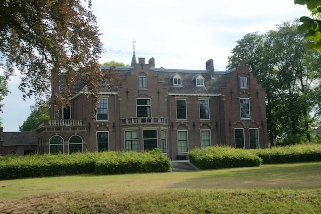 43. Westerhout