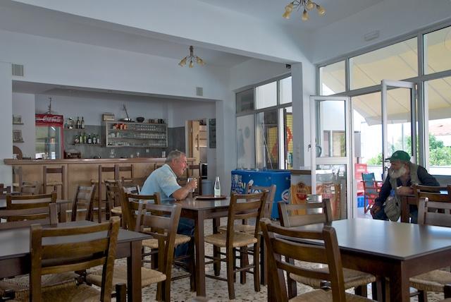 466. Restaurant