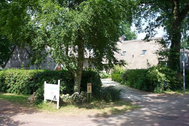 47. Lindehof