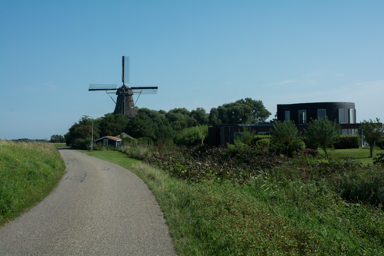 47-molen