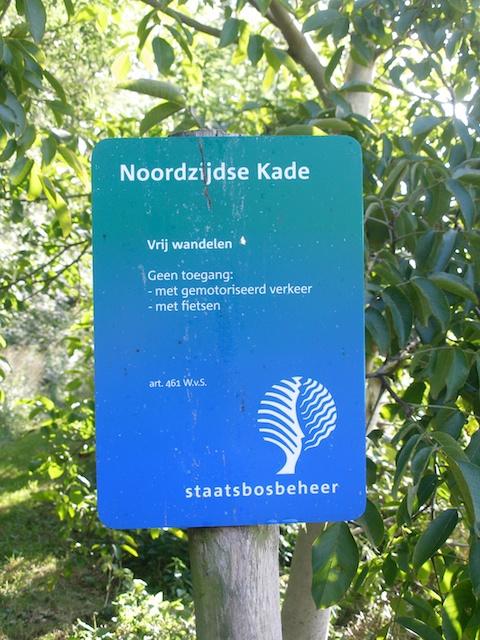 47. Noordzijdse Kade