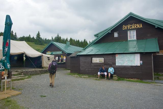 48. Svycarna