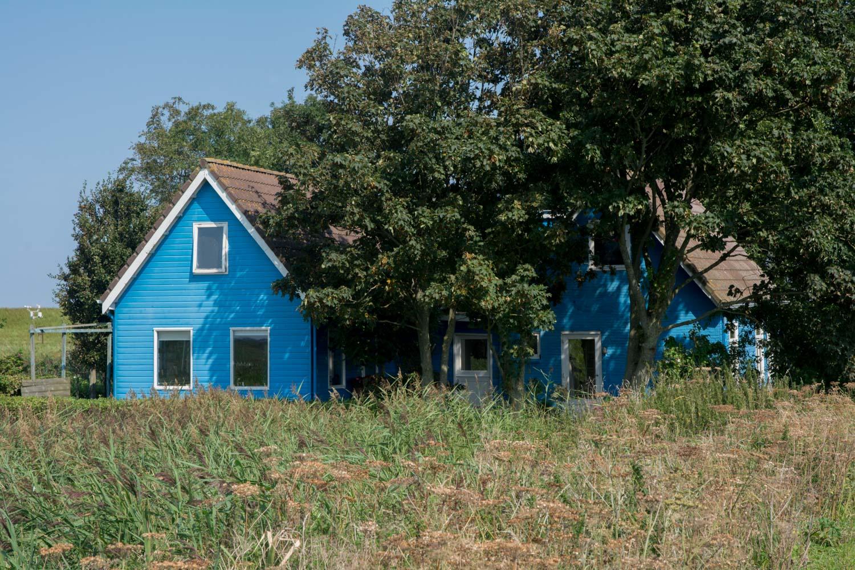 54-blauw-huis