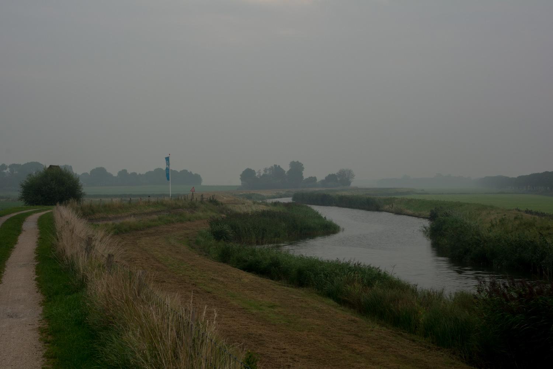66-wieringerrand-kanaal