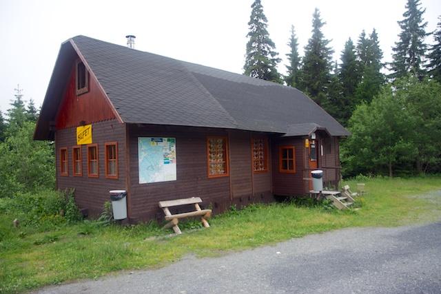 67. Restaurant