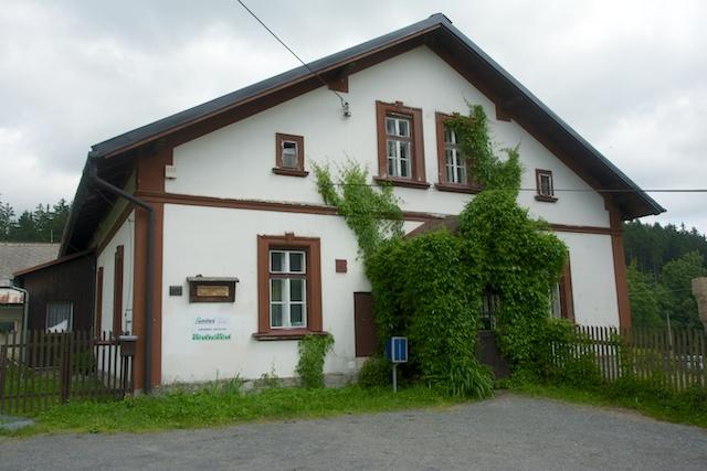 71. Huis