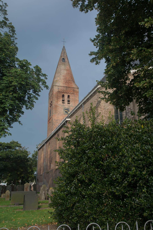 73-hippolytuskerk