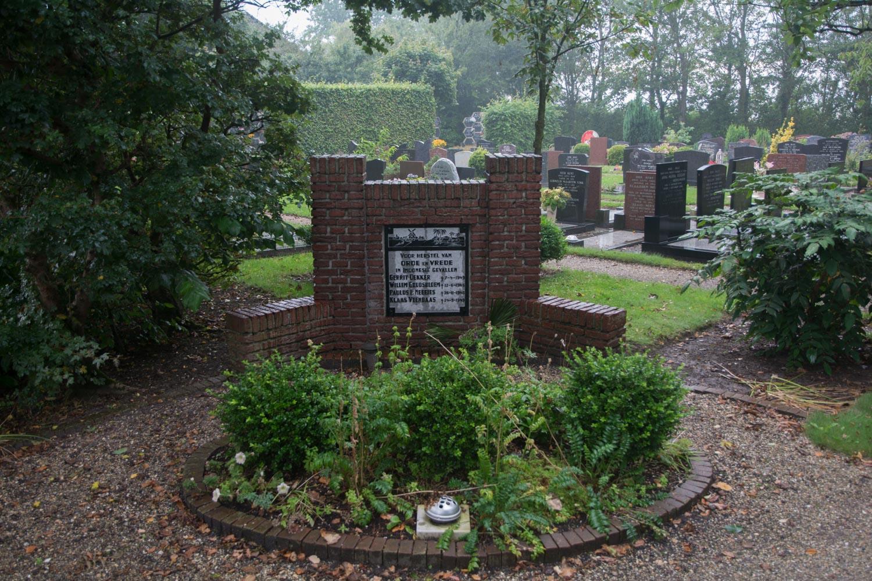 74-kerkhof