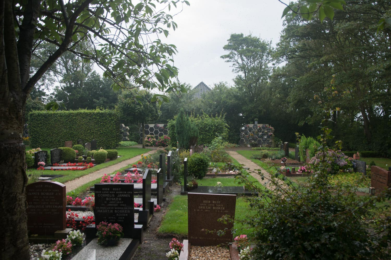 75-kerkhof