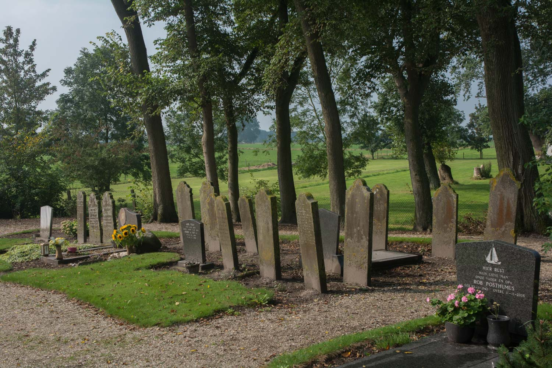 89-kerkhof