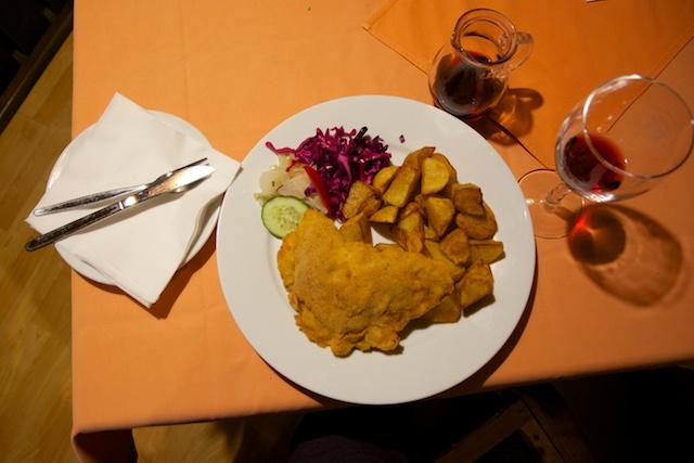 90. Diner