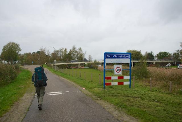 020. Belt-Schutsluis
