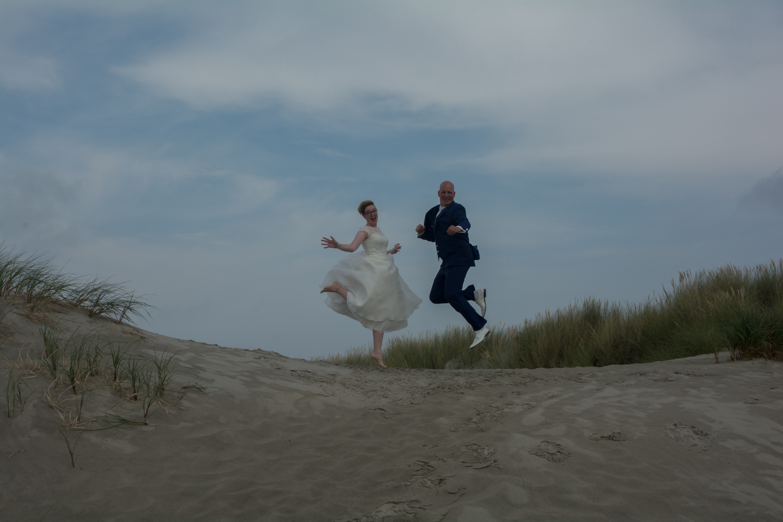 107-bruidspaar