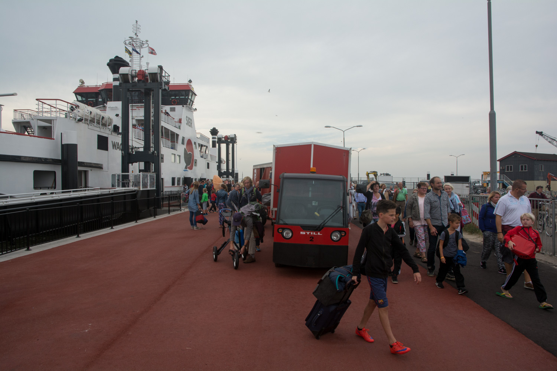 132-passagiers