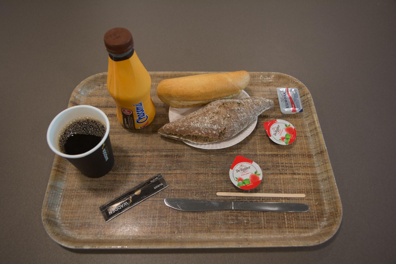 133-ontbijt