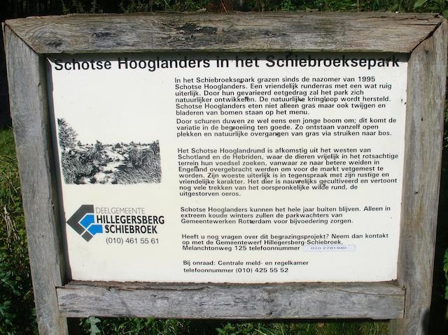14. Schiebroekse park