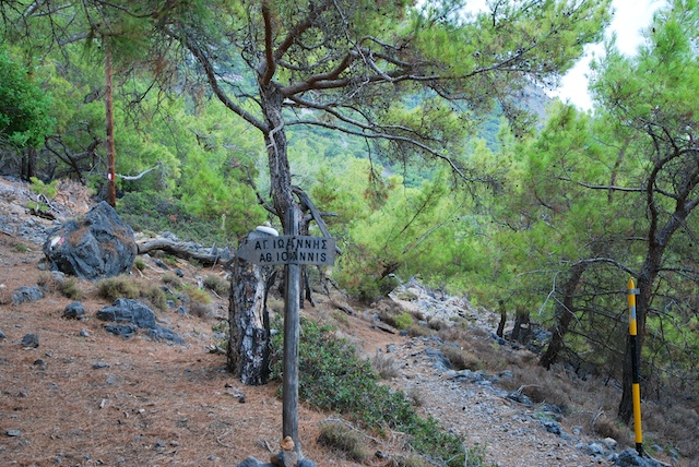 150. Ioannis