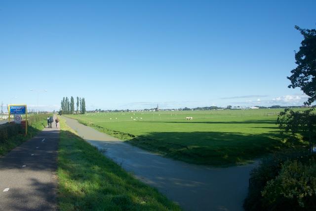 151. Zwaagdijk-Oost