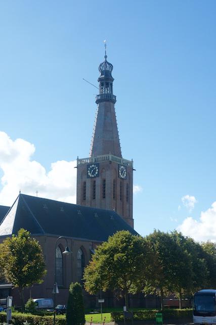 175. Kerk