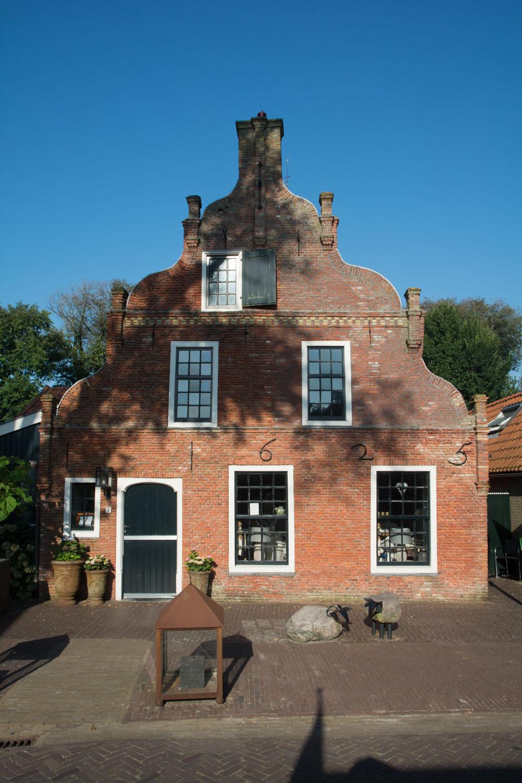 18-oudste-huis
