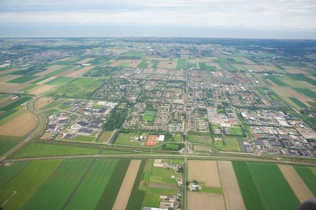 21. Nieuw Vennep