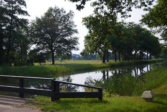 24. Apeldoorns kanaal