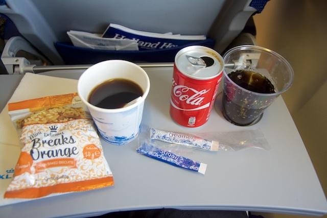 24. Cola