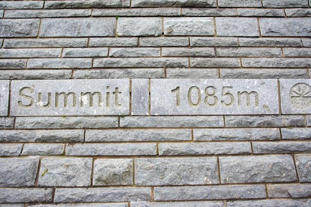 296. Summit