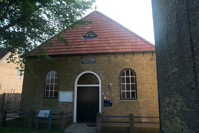 30-kerk