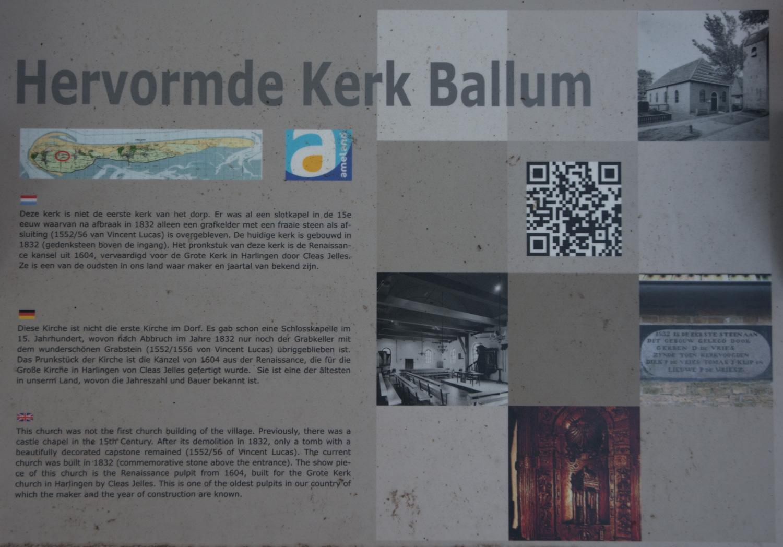 31-info
