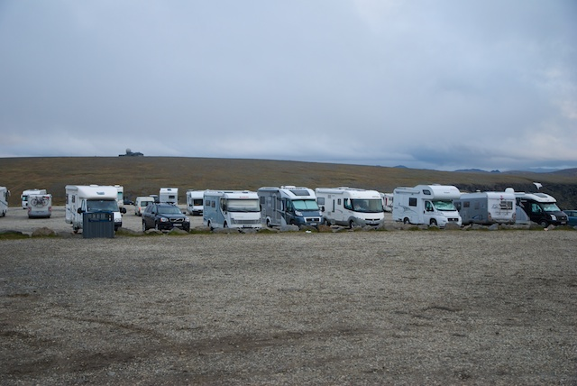 354. Campers