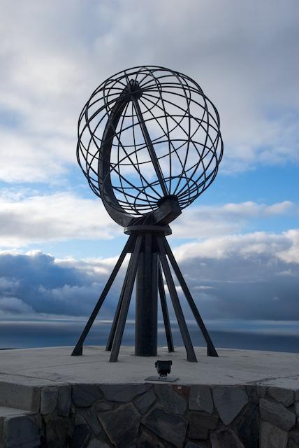 359. Monument