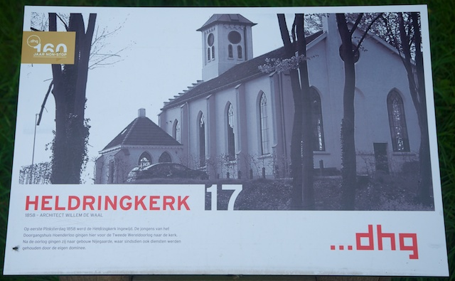 37. Info kerk