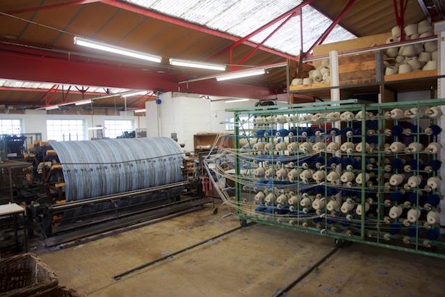 374. Fabriek