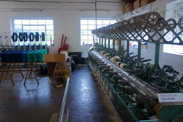 375. Fabriek