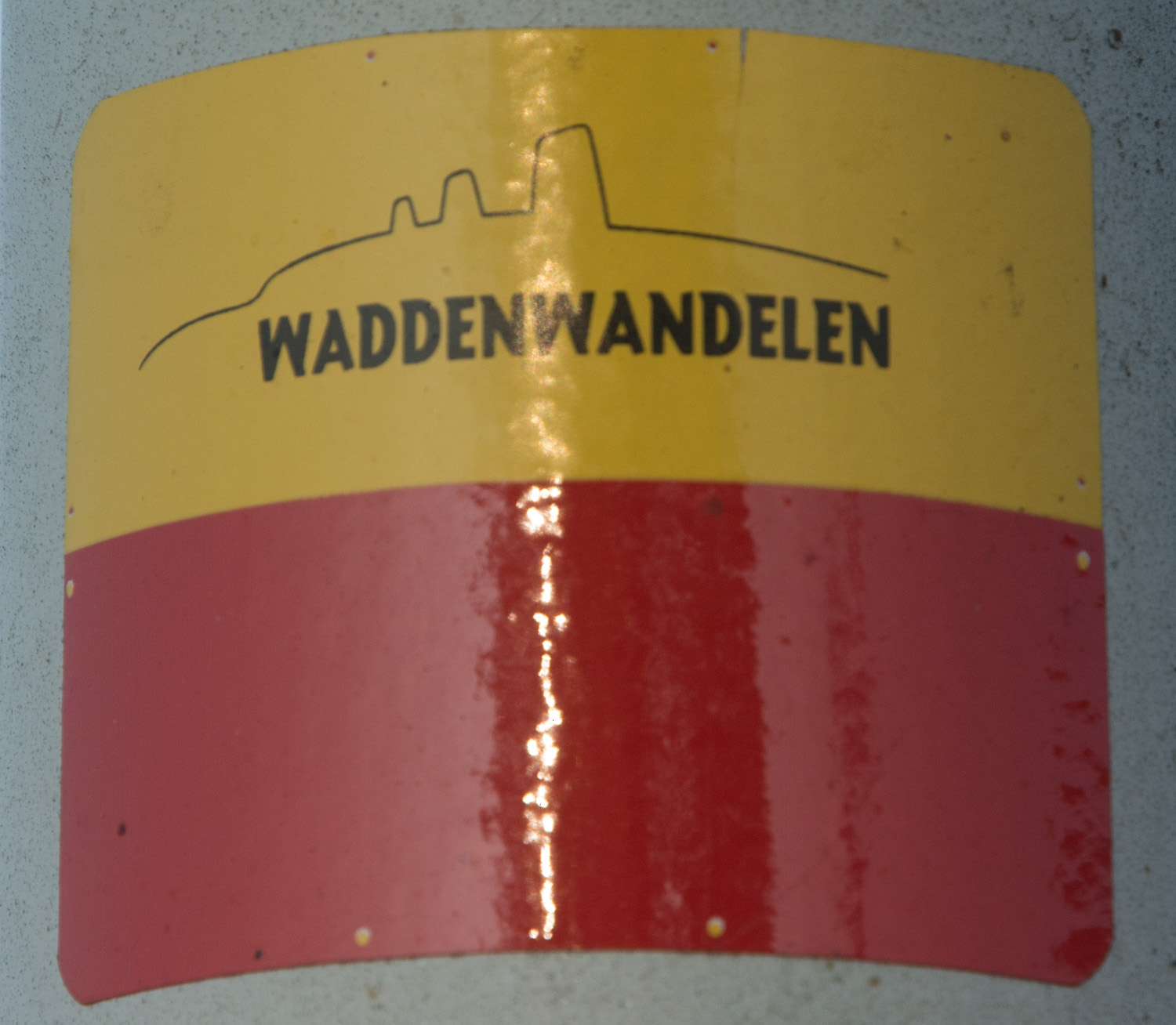 38-sticker