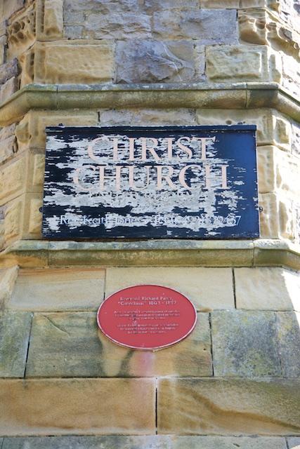 397. Christ Church