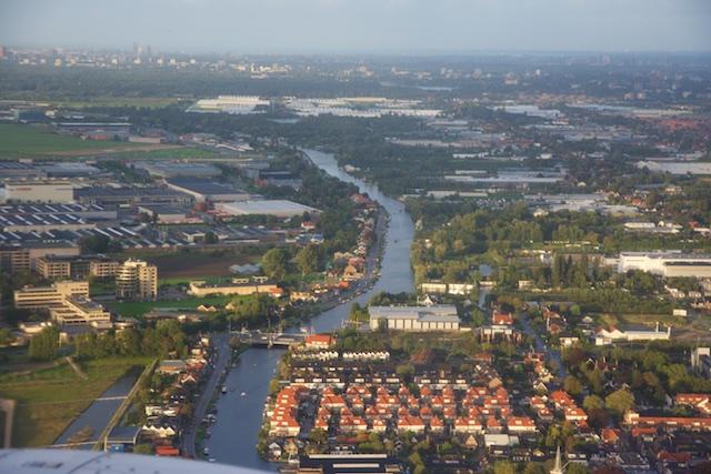 415. Aalsmeer