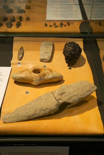 419. Museum