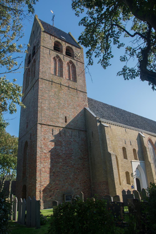 49-kerk