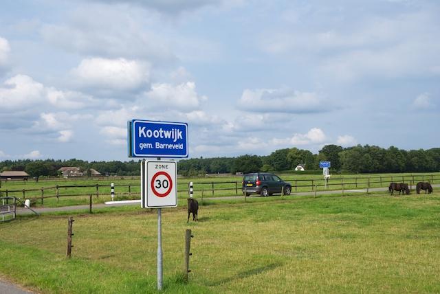 50. Kootwijk